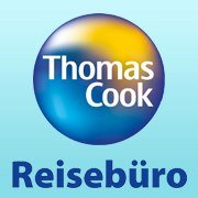 Thomas Cook Reisebuero Handewitt