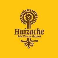 "Huizache ""Arte vivo de Oaxaca"""