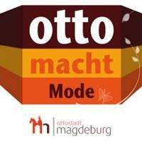Otto Macht Mode