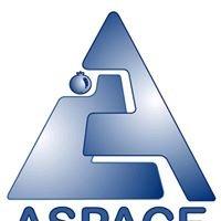 Aspace Granada