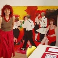 Vesna Bakic ART