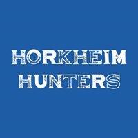 TSB Horkheim 3. Bundesliga