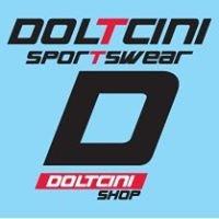 Doltcini Shop
