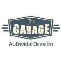 The Garage - AutoVidal
