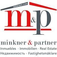 Minkner & Partner Immobilien Mallorca