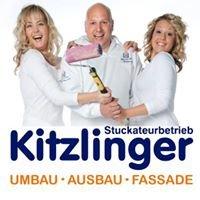 Kitzlinger Ihr Stuckateur