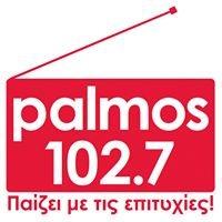 Palmos Radio