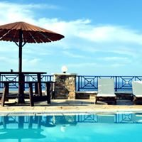 Hotel Hermes - Ios Greece
