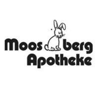 Moosbergapotheke Bessungen
