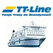 TT-Line Polska