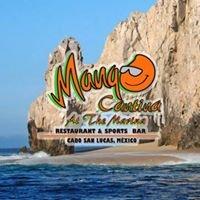 Mango Cantina