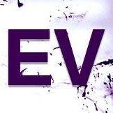 Evelyne Vock exclusive Mode