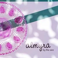Almyra By the Sea