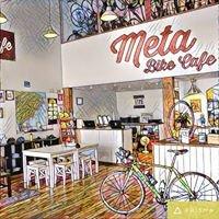 Meta Bike Cafe
