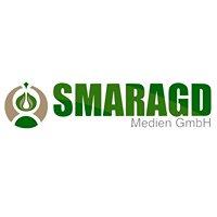 Smaragd Media TV