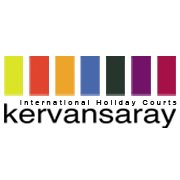 Kervansaray Hotels