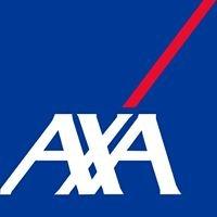 AXA Anke Sevenster