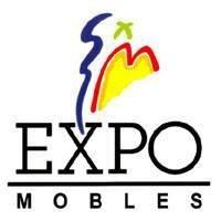Expo Mobles Inca