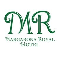 Margarona Royal Hotel