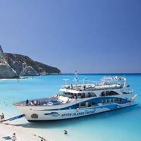 Makedonia Palace Cruises