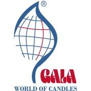 Gala Kerzen