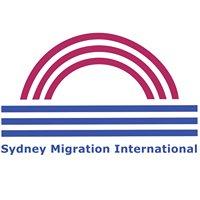 Sydney Migration International Pty Ltd Australia