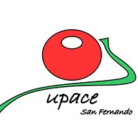UPACE San Fernando