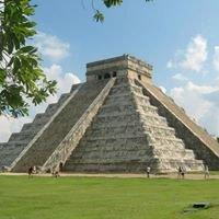 Certified Tourist Guide México, Travesías Mayas
