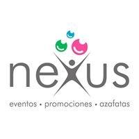 Nexus Azafatas S.L.