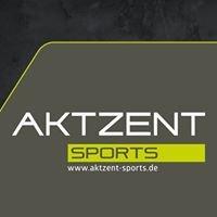 Aktzent Sports - Fitness
