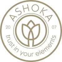 Ashoka-Ayurveda