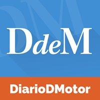Diariodmotor