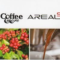 Areal9 - Coffee and more