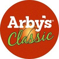 Arby's Classic