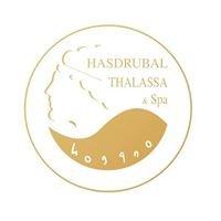 Hasdrubal Thalassa & Spa Yasmine Hammamet