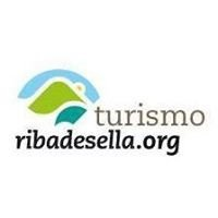 Ribadesella Asociación de Turismo Rural de Ribadesella. Aritur
