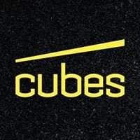 Cubes Oldenburg