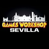 Games Workshop Sevilla