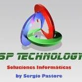 SP Technology by Sergio Pastore