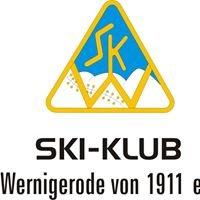 Ski-Klub Wernigerode 1911 e.V.
