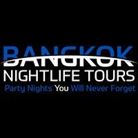 Bangkok Nightlife Tours