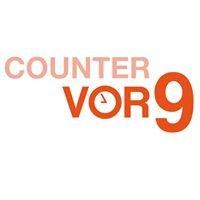 Counter vor9