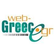 Web-Greece.gr