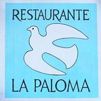 Restaurante La Paloma Ibiza