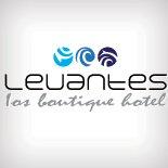 Levantes Boutique Hotel - Ios