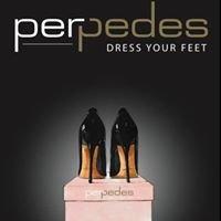 Perpedes