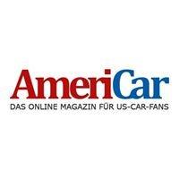 AmeriCar.de