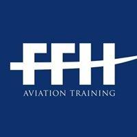FFH Aviation Training