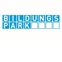 Bildungspark Heilbronn-Franken