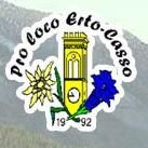 Proloco Erto e Casso (PN)